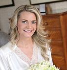 Bride Testamonial