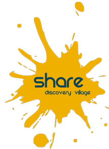 share-logo-footer.png