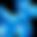 Balloon_Dog_PNG_Clip_Art_Image_edited.pn