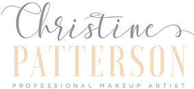 Christine Patterson Logo.jpg