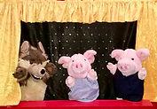 puppets 3 little pigs.jpg