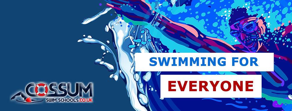 swim4everyone.jpg