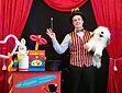 Magic Show 1.jpg