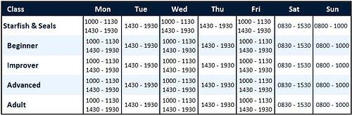 share-timetable21.JPG