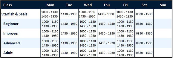 ballymoney-timetable21.JPG