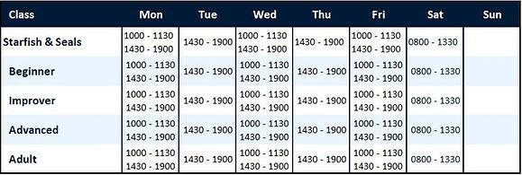 ardglass-timetable21.JPG