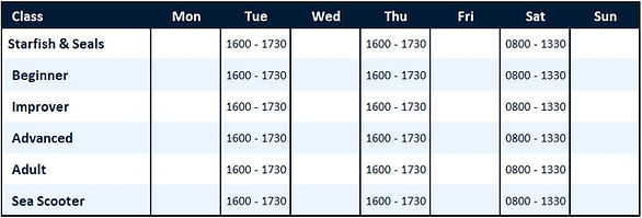 coleraine-timetable21.JPG