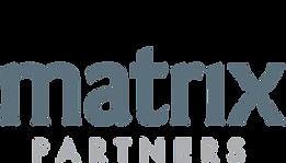 Matrix_Partners.png
