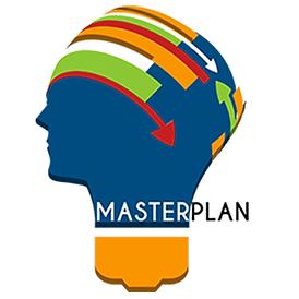 Masterplan logo.png