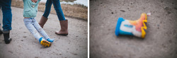 Детский и семейный фотограф | СПБ
