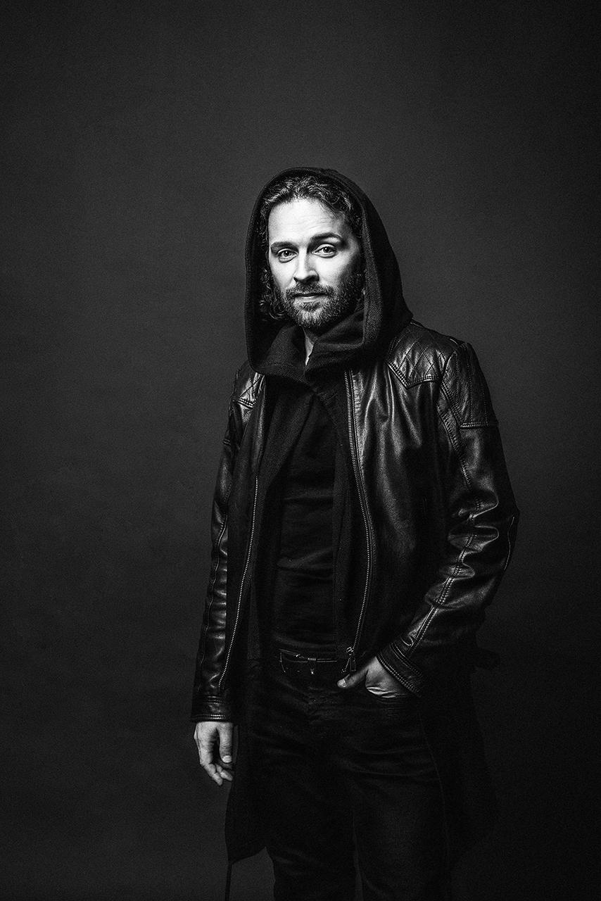 Фотосессии | Портреты | СПб