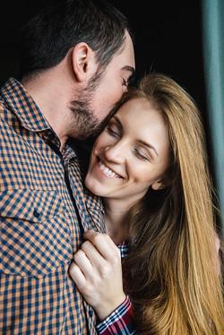 Love Story | Лавстори