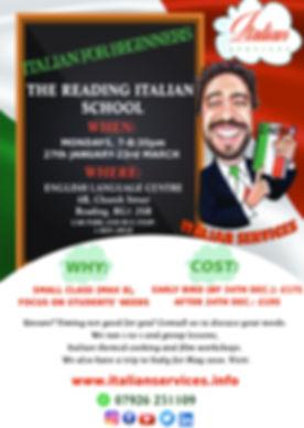 Italian for beginners.jpg