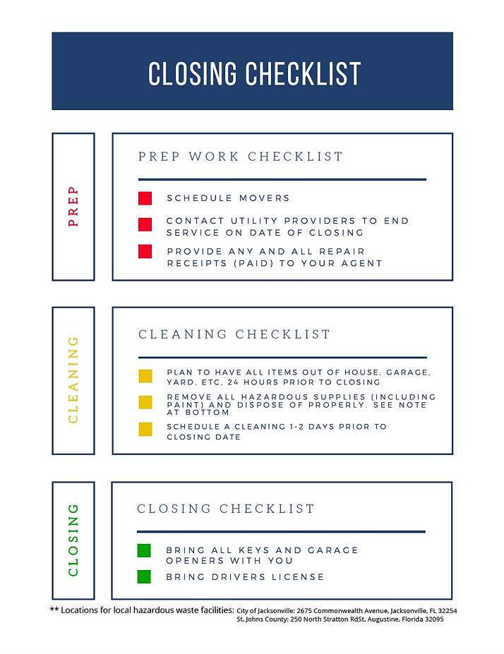 sellers checklist.jpeg
