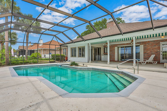 Under Contract - 14155 Pine Island Dr