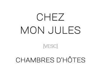 CHEZ MON JULES 2.jpg