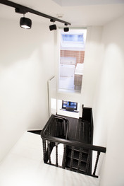 Residence-Artiste_Atelier-Relief_032.JPG