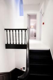 Residence-Artiste_Atelier-Relief_022.JPG