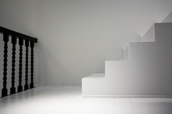 Residence-Artiste_Atelier-Relief_024.JPG