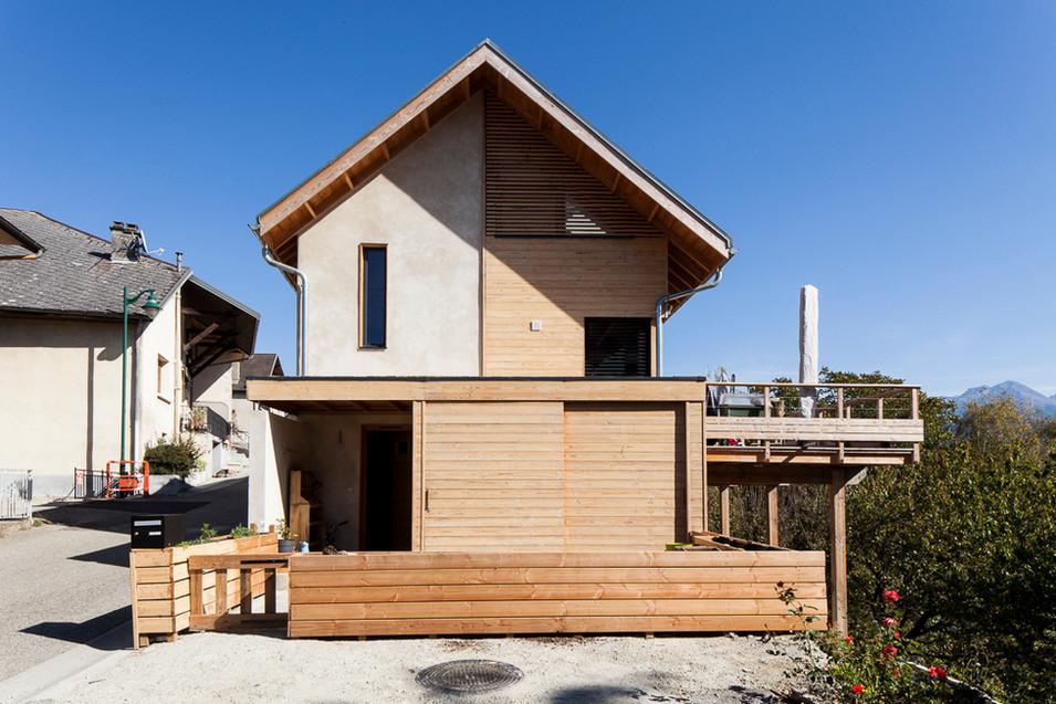 architecture_caracol_francin_049.JPG