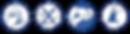 visuel-covid19-consignes_0.png