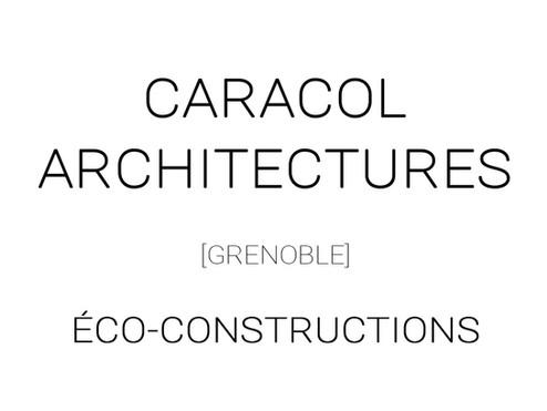 Caracol architec2.jpg