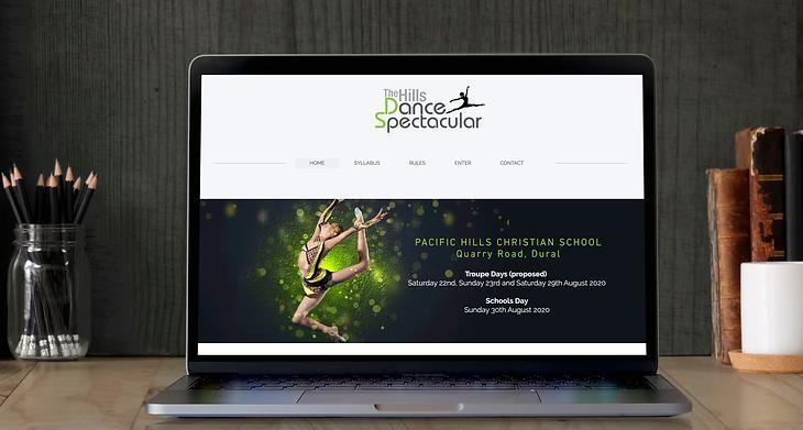 THDS Website.png
