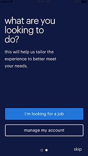 onboarding-2.png
