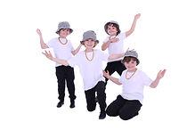 boys only hip hop.jpg