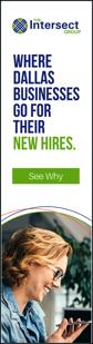 TIG Dec Targeted Ads_Dallas_Ad #3 160x60