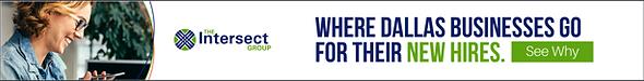TIG Dec Targeted Ads_Dallas_Ad #3 728x90