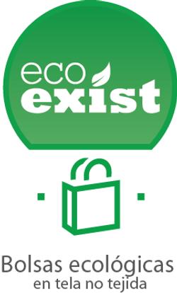 ecoexist