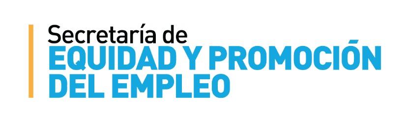 Secretar%C3%ADa_de_equidad_edited
