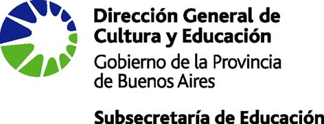 Direccion_gral_de_cultura_y_educación