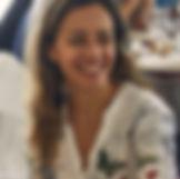 María_Elena_Norry.jpg