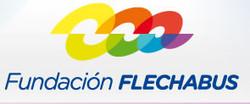 logo-fundacion-flechabus