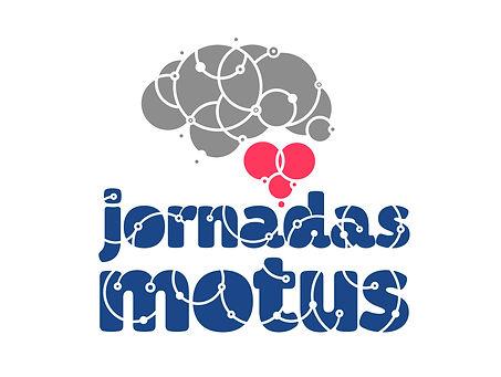 JornadasMotus [isologotipo].jpg