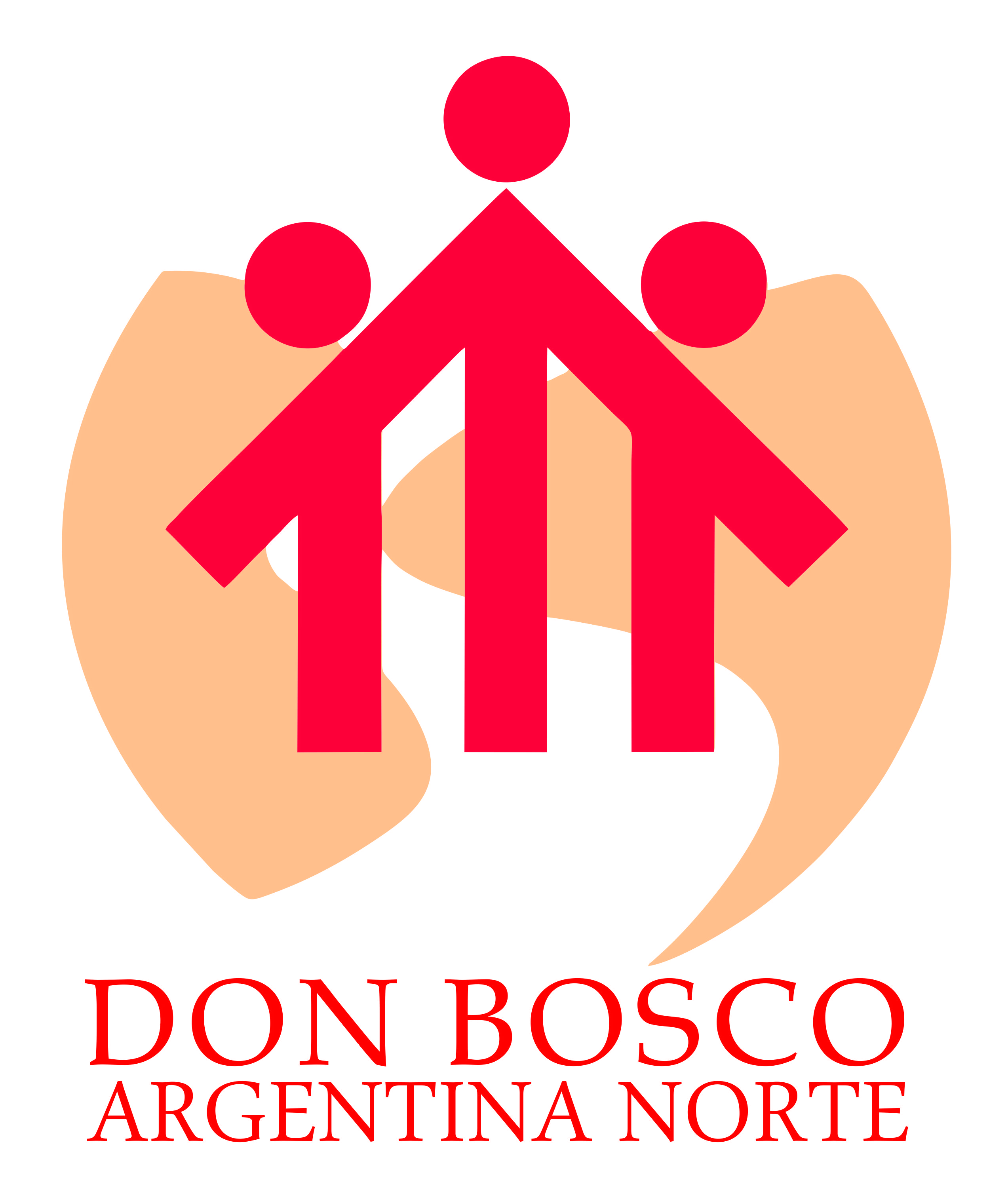 Don Bosco Argentina Norte