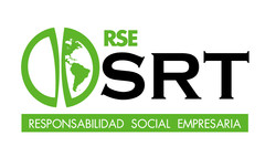 logo srt 1
