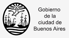 Gobierno de la prov de Bs As