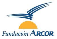 Fundacion Arcor