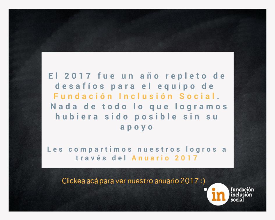 Link de descarga al anuario 2017