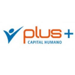 plus capital humano