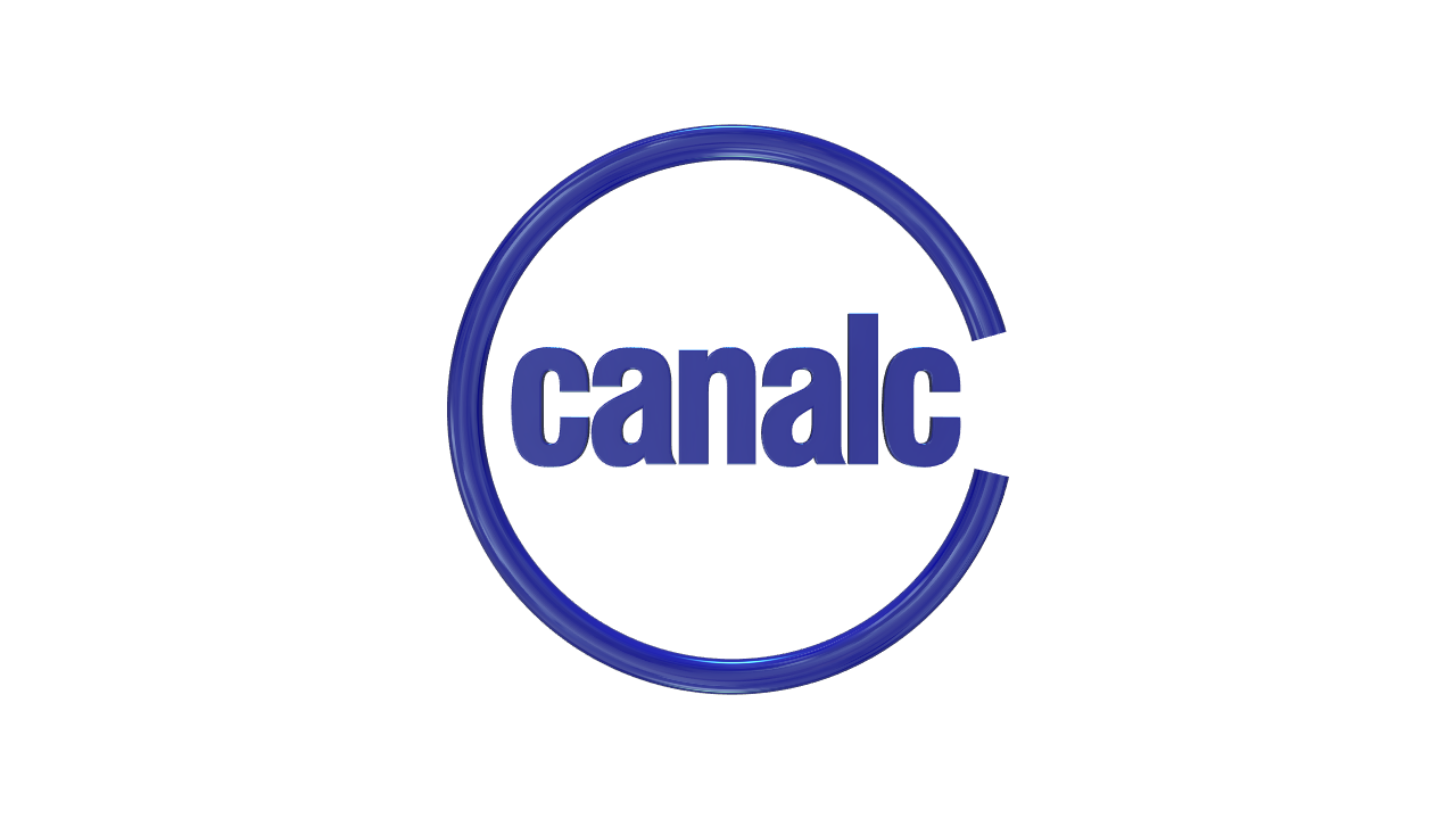 canal c 1