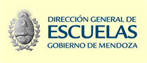 Dirección_gral_de_escuelas_de_MZA