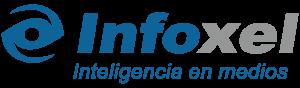 Infoxcel