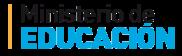 Ministerio_de_Educaci%C3%B3n_de_la_Provi