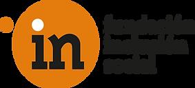 Logo de la Fundación Inclusión Social