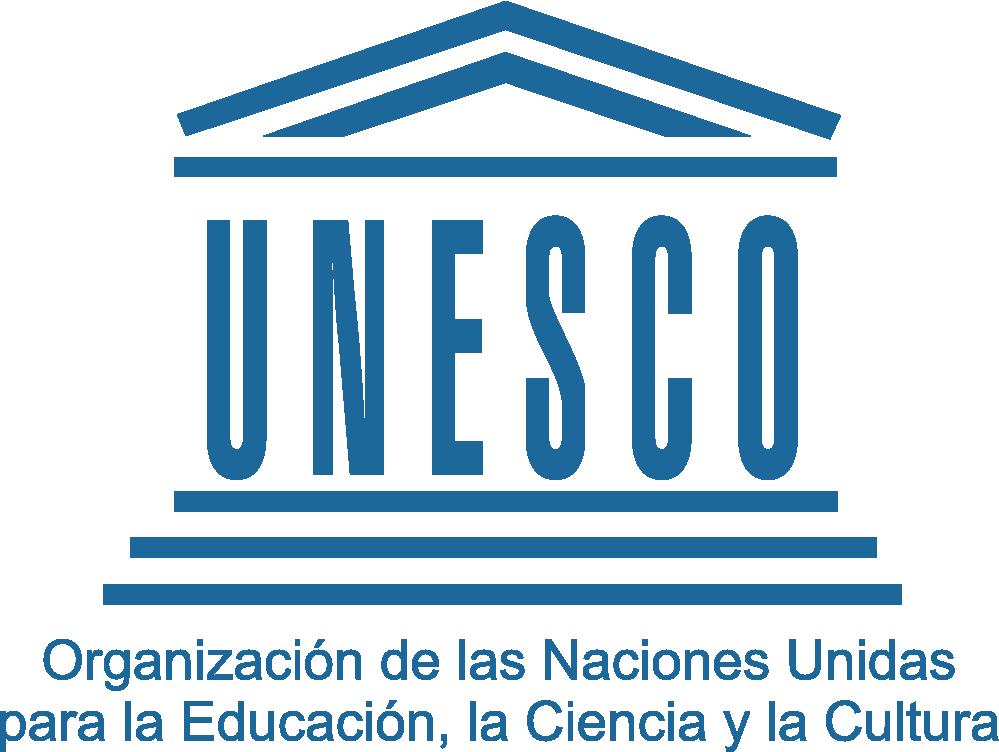 Organización_para_las_Naciones_Unidas_(UNESCO)