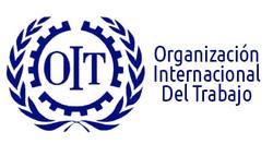 Org. Internacional del Trabajo